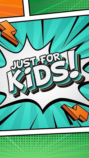 just_for_kids-portrait-Portrait.jpg