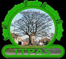 ITPAS Logo