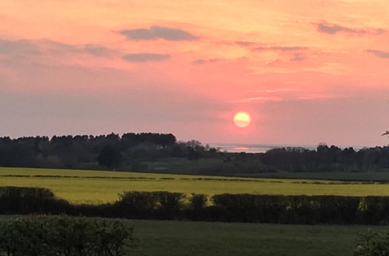 ITPAS Sunset Over Thurstaston.jpg