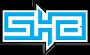 SHB Blue 2 copy.png