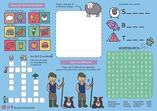 Sawmill childrens menu2.jpg