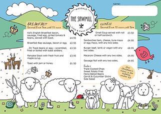Sawmill childrens menu1.jpg