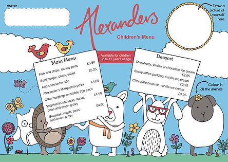 childrens menu- alexanders1.jpg