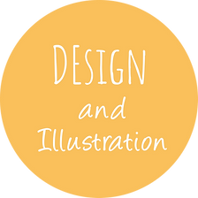 design and illustration services