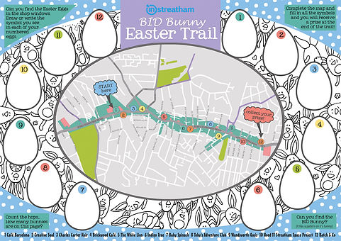 InStreatham-Easter-Map-website.jpg