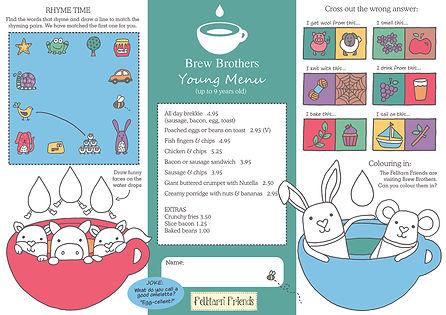 childrens menu-brew brothers11.jpg