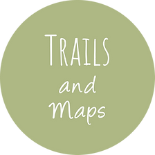 Town trails and maps