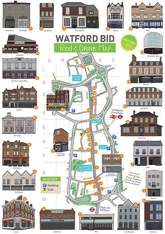 WATFORD FOOD & DRINK FINAL A4.jpg