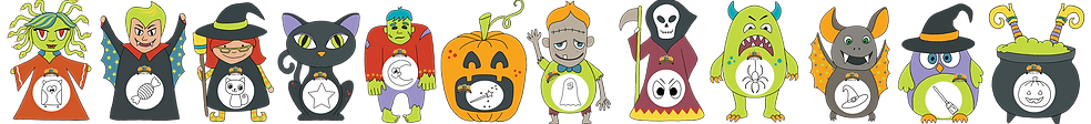 halloween characters.png
