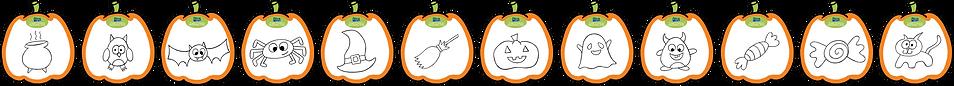 Pumpkin symbols.png