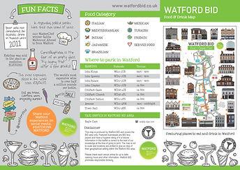 WATFORD FOOD TRAIL BACK FINAL-1.jpg