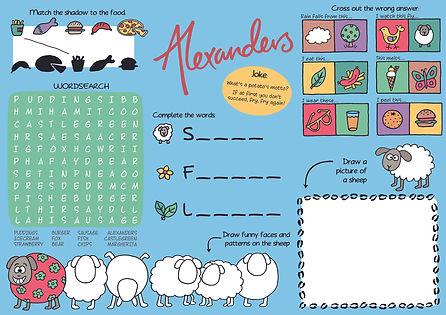 childrens menu- alexanders2.jpg