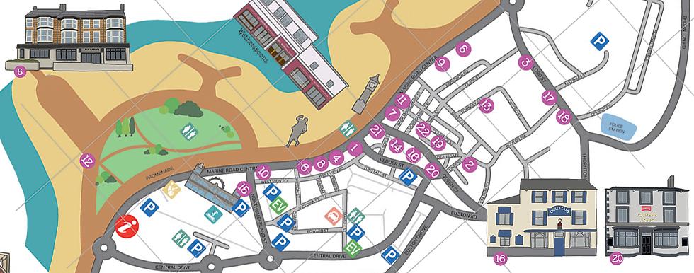 header_map.png