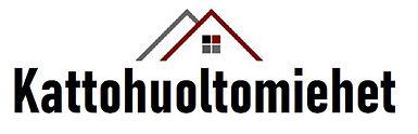 logo-KATTOHUOLTOMIEHET.jpg