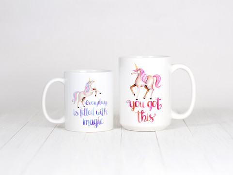 S6-Unicorn-Mugs-Mockup-4.jpg