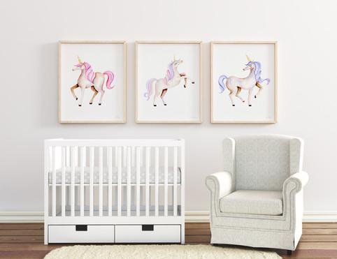 S6-Unicorns-8x10-Nursery-Mockup.jpg