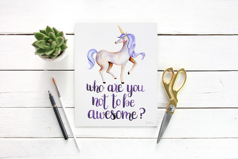 Unicorn-Awesome-ArtMockup.jpg