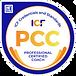 PCC_New2021.png