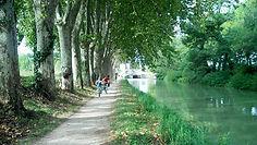 Canal-du-Midi-Biking.jpg