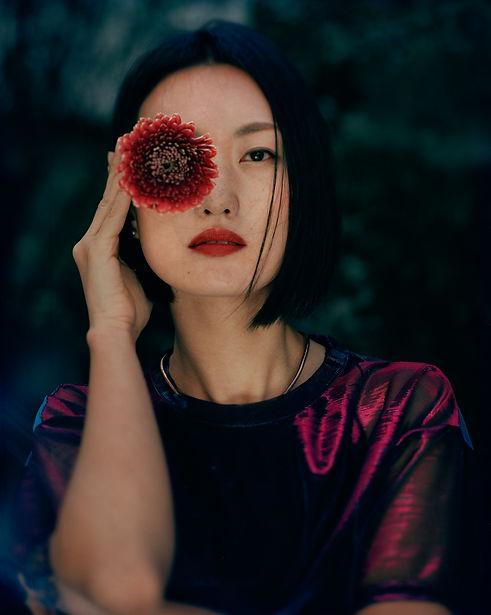 mari_flowersmall.jpeg
