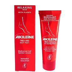 relaxing-balm-with-plants-akileine-50ml.