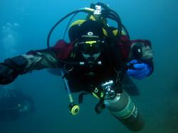 Курс Deep Diver