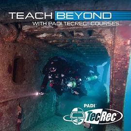 TecRec_TeachBeyond_InstrImage_EN_rev12.1