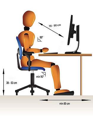 desk posture.jpeg