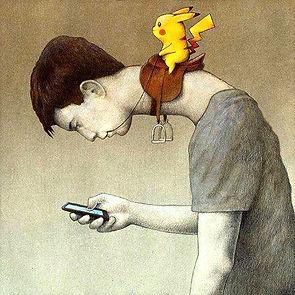 Pokemon_Neck.jpg