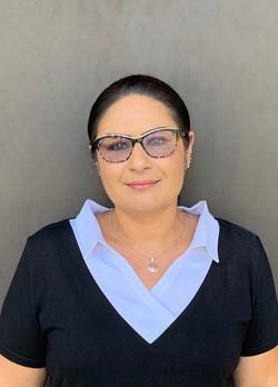 Scheduling Coordinator - Monica