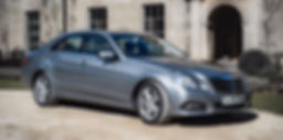 E350 Mercedes_edited.jpg