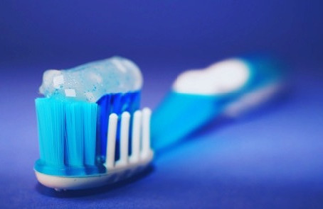 Finding the Best Toothpaste