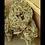 Thumbnail: Watermelon Kush 80% indigo 20% sativa $99
