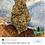 Thumbnail: West coast sour diesel 95% sativa 5% Indica THC 30