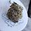 Thumbnail: Wedding pie 60/40 Indica dominant $119