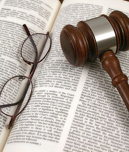 Legal Tanslations Orb Language Solutions