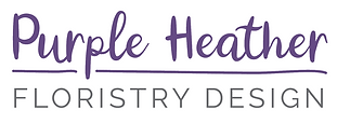 Purple Heather Floristry Design Logo.png