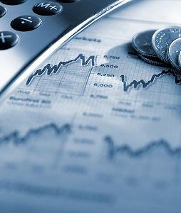 Financial Tanslations Orb Language Solut