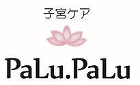 palu.palu様名刺丸ゴシック体.jpg