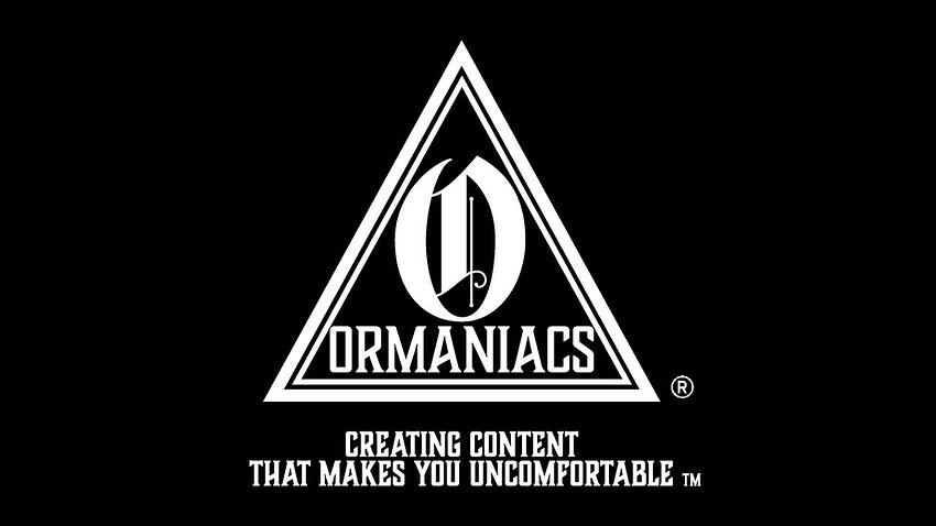 3ORMANIACS Intro Thumb.jpg