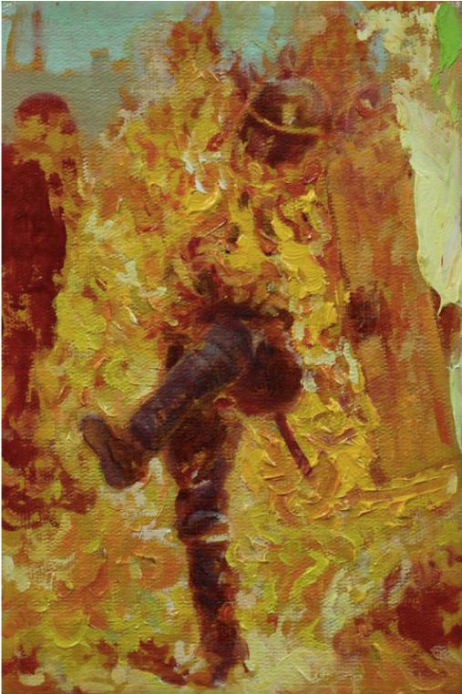 Poli-Fire