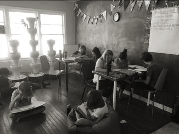 Classroom time_edited_edited