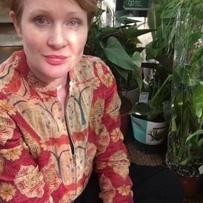 Watering Houseplants Part 2