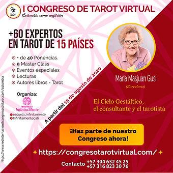 Flyer-plantilla-Facebook-Maria-Masjuan-G