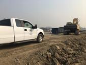 Truck Morning.JPG