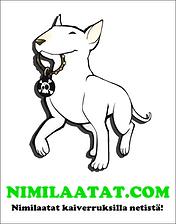 nimilaatat_com_logo_pieni.png