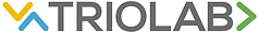 Triolab logo.png