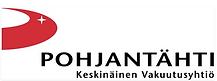 Pohjantähti-logo.png