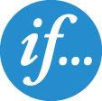 if-logo-blue-rgb.jpg