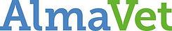 almavet_logo_new.jpg